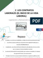 02. Los Contratos Laborales (1)