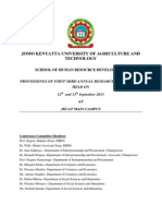 6-Procurement-Logistics-and-Supply-Chain-Mgt.pdf