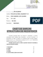 10. Caiet Sarcini Galbinasi_signed