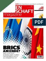 AUSSENWIRTSCHAFT_magazine_November_2013.pdf