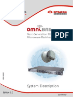 OmniBAS System Ed 2 En