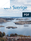 Om Sverige