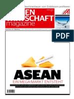AUSSENWIRTSCHAFT_magazine_März_2014.pdf