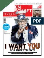 AUSSENWIRTSCHAFT_magazine_Juni_2014.pdf