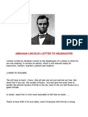The lincolns pdf free download for windows 7