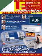eng TELE-audiovision 1403