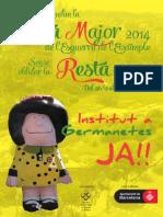 Programa Fm Esquerra Eixample 2014 (2)