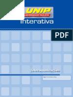 Telecomunicações_Unid_I(1)