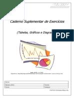 Caderno_Suplementar_Tabelas_e_Gráficos_2014.2