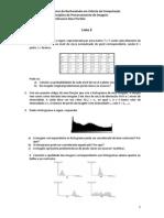 IPESU_PROC_IMAG_aula02 - Histograma - Lista