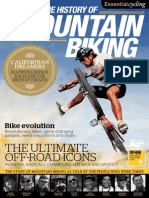 The History of Mountain Biking 2014.Bak