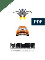 mamec careers guide final