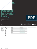 SEE Policy Booklet 1