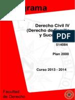 Civil_2013_14