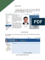 VAT Return Help File