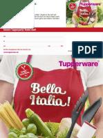 Einleger 36-39 Bella Italia 2014 Email-edit
