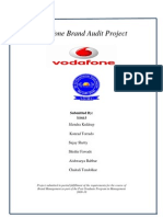Brand Audit Final_6