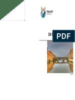 24 horas en Florencia .pdf