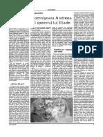 Bucurestiul Lui Mircea Eliade - Ateneu3.2014_p.5