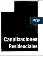 Canalizaciones Electricas Residenciales[1]