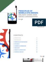 multi-screen-moblie-whitepaper_research-studies.pdf