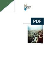 24_horas_en_Pars.pdf