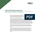 AMD WP Virtualizing Server Workloads-PID