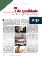 CONTROLE DE QUALIDADE NA ASE PRE ANALITICA.pdf