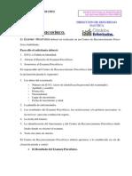 Instructivo-Psicofisico1
