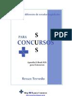 Apostilae Booksusparaconcursos 2013 131106041812 Phpapp02