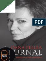 DEMO-Pellea-Oana-Jurnal (1)