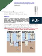 ELECTRON-ATERRAMENTO LIÇÃO 2.pdf