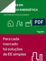 solues_em_eficincia_energtica_edificios.pdf