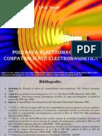 Poluare.pdf