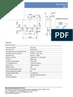Category PDF