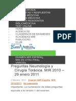 RESPIRATORIO MIR.doc