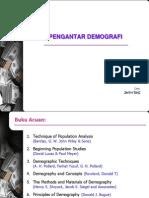 pengantar demografi.pdf