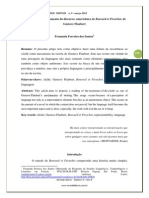 Artigo Litteris o Cliche Fernanda Ferreira Final Rl(