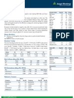 Market Outlook 25-08-2014