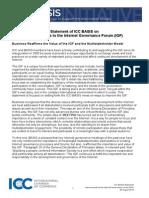 Icc Basis Igf Improv Final