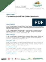 Grilla_de_Actividades_Feria_Libro_2014.pdf