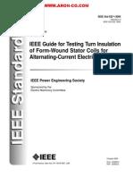 IEEE Std. 522-2004