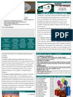 Boletim IPC - 31/08/2014