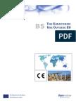 B5 Eurocodes Outside EU