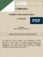 CM Tributaria Activos1