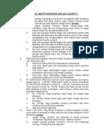 Soal Advanced Accounting 2