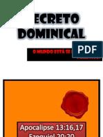 Decreto Dominical.pptx
