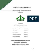 Tugas dr.Radit.docx