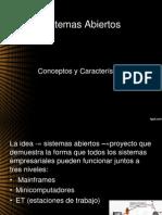 conceptos y caracteristicas.pptx