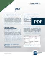 Cgm Factsheet Pflegeplanung de 2012 01